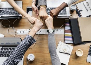 Visez la réalisation du potentiel de chaque acteur de votre entreprise